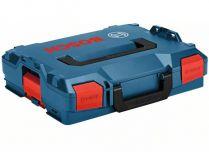 Kufr Bosch L-BOXX 102 Professional - 442x117x357mm