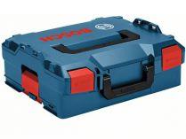 Kufr Bosch L-BOXX 136 Professional - 442x151x357mm