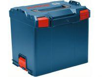 Kufr Bosch L-BOXX 374 Professional - 442x389x357mm