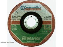 Řezný kotouč Sonnenflex Goldenstar AS60QB 115x1,0x22,23mm na kov a nerez