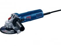 Úhlová bruska Bosch GWS 9-115 Professional - 115mm, 900W, 1.9kg
