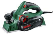 Elektrický hoblík Bosch PHO 3100