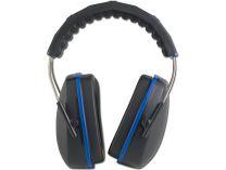 Ochranná sluchátka Arnold 6061-X1-0006