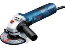 Úhlová bruska Bosch GWS 7-115 Professional 115mm, 720W, 1.9kg