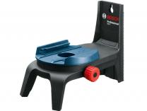 Otočný držák pro křížové lasery Bosch RM 2 Professional