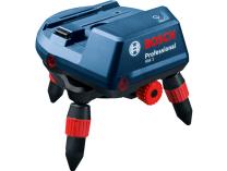 Otočný držák pro křížové lasery GCL 2-50 C a GCL 2-50 CG Bosch RM 3 Professional