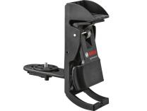 Univerzální držák pro čárový laser GLL 2-15 Bosch BM 3 Professional