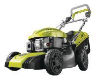 Ryobi RLM46140 - 140cm3, 46cm, 30.25kg, travní sekačka s benzinovým motorem
