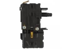 Vypínač Bosch pro pneumatická kladiva Bosch GBH 3-28 DFR/DRE, GBH 4-32 DFR Professional