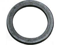 Redukční kroužek pro pilové kotouče Makita 30/25.4x1.6mm
