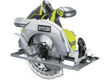 Aku okružní pila Ryobi R18CS7-0 - 18V, 184mm, bez aku