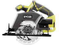 Aku okružní pila Ryobi R18CSP-0 - 18V, 150mm, 3.32kg, bez aku