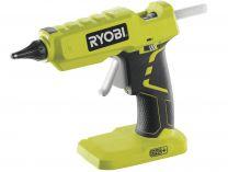 Ryobi R18GLU-0 Aku tavná pistole - 18V, bez aku