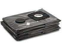 Bezpečnostní filtrační sáčky Kärcher pro vysavač NT 75/1 Me Ec H Z22, 5ks