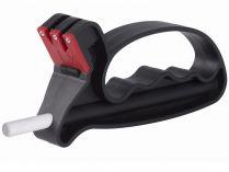 Bruska na nože a nůžky Kreator KRT001201