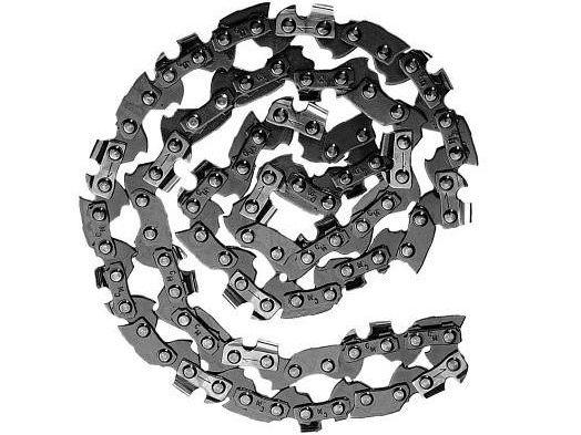Pilový řetěz pro pily MTD HCS 3840 A/B - 16'', 3/8'' OZAKI, 0.2kg (ZK5091LP-E56)