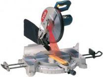 Pokosová pila s laserem Ryobi RMS1830L - 1800W, 305mm, 18.5kg