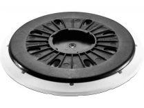 Brusný talíř Festool FastFix ST-STF D150/MJ2-FX-W-HT - 150 mm, tvrdost W-HT pro brusky ROTEX RO 150