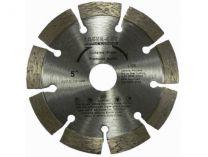 Diamantový kotouč na beton, cihly, keramiku, železobeton LASER-CUT L SS - 115x22.2x12mm