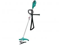 Strunová sekačka na trávu Bosch AFS 23-37 - 950W, 37cm, 5.3kg