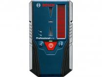Bosch LR 6 Professional Přijímač laserového paprsku pro GLL 5-50 X, GLL 3-80 C