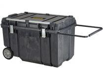 STANLEY FMST1-75531, Fatmax, pojízdný box na nářadí 15.84kg
