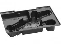 Plastová vložka do kufru Bosch L-BOXX 102 pro Bosch GUS 12V-300 Professional
