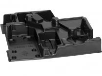 Plastová vložka do kufru Bosch L-BOXX 136 pro Bosch GSK 18 V-LI Professional