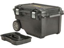 STANLEY FMST1-73601, Fatmax, pojízdný profi box na nářadí 10.29kg