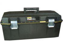 STANLEY 1-94-749, profi box na nářadí vodotěsný  3.17kg