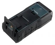 Profi laserový měřič vzdálenosti - dálkoměr STANLEY TLM330 STHT1-77140, dosah 100m (STHT1-77140)