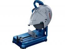Bosch GCO 20-14 Professional - 2000W, 355mm, 17kg, rozbrušovačka - pila na kov