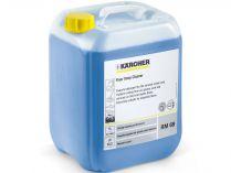 Kärcher RM 69 ASF - 20L, silný čisticí prostředek pro podlahové mycí stroje