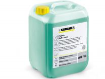 Kärcher FloorPro Multi RM 756 - 10L, univerzální čistič pro podlahové mycí stroje