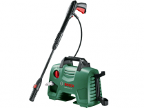 Bosch AdvancedAquatak 120 - 1500W, 120bar, 350l/h, vysokotlaký čistič