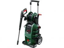 Bosch AdvancedAquatak 150 - 2200W, 150bar, 480l/h, vysokotlaký čistič
