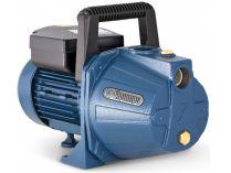 Zahradní proudové čerpadlo Elpumps JPV 800 - 800W, 3600l/h, 11kg