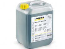 Kärcher Extra RM 752 ASF - 10L, extra účinný základní čistící prostředek pro podlahové mycí stroje