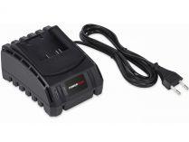 Nabíječka PowerPlus POWEB9050 pro baterie 18V LI-ION 1.5Ah - 3.0Ah