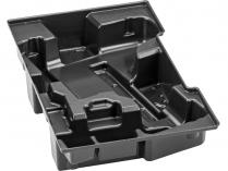 Plastová vložka do kufru Bosch L-BOXX 102 pro Bosch GST 10,8 V-LI Professional