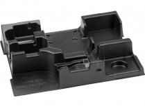 Plastová vložka do kufru Bosch L-BOXX 136/238 pro Bosch V-EC a GOP 18 V-EC Professional