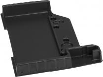 Plastová vložka do kufru Bosch L-BOXX 136 pro Bosch GML SoundBoxx Professional