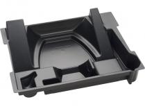 Plastová vložka do kufru Bosch L-BOXX 238 pro Bosch GKS 65 GCE Professional