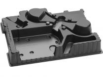 Plastová vložka (dolní) do kufru Bosch L-BOXX 238 pro Bosch GCB 18 V-LI Professional