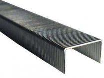 Spony do sponkovačky Makita F-32126 - 11x45mm, 14000ks (pro Makita AT1150A)