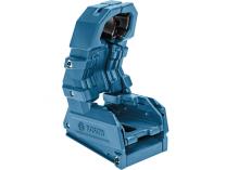 Držák pro bezdrátové nabíjení Bosch Wireless Charging Holster Professional