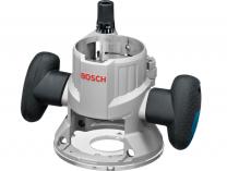 Kompaktní kopírovací jednotka pro horní frézku Bosch GOF 1600 CE Professional
