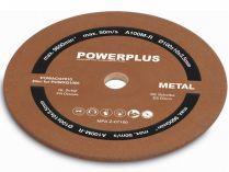 Kotouč pro brusku řetězů PowerPlus POWACG7010 pro POWXG1065
