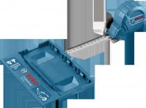 Nástavec na kruhové a obloukové řezy pro kmitací pily Bosch FSN SA Professional
