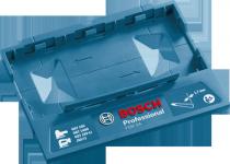 Nástavec na vodící lištu pro kmitací pily Bosch FSN SA Professional